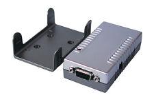 Exsys EX-47925 - RS-232 Überspannungsschutz & Isolation