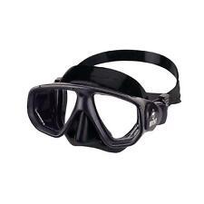 BEUCHAT Strato - 2glas débutant apnée Masque de plongée