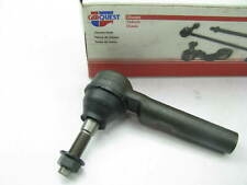 Carquest RES3614 Steering Tie Rod End - Front Outer