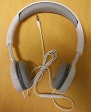 NEUF Tomee Casque écouteurs 3.5mm 0.3cm Pour GAMEBOY ORIGINAL ADVANCE ou couleur