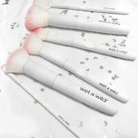 Wet n Wild Makeup Brushes - B2G2F