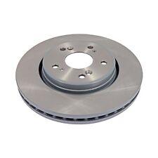 Imprimé Bleu disque de frein (FR paire) - ADH243104