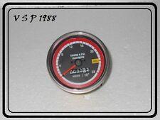 Oliver / White Tachometer 1750,1755, 1850,1855,1950,1955,2050, 2150