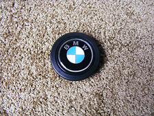 BMW Hupenknopf Horn Button Momo Nardi BBS OMP Sparco 02 E3 E21 E30 E24 E28 E9