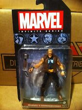 "Marvel Universe Avengers Legends Infinite Series 3.75"" Action Figures UK Seller"