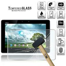 Tempered Glass Screen Protector For Asus Transformer Pad Infinity TF700 TF700T