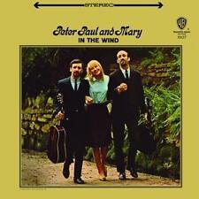 45 U/min LP-(12-Inch) Vinyl-Schallplatten Spezialformate mit Folk