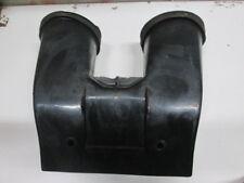 Convogliatore areazione parabrezza, cruscotto, Fiat 850 Coupè  [8406.17]