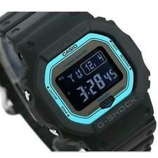 Casio G-Shock Bluetooth Multi Band 6 Solar Watch GW-B5600-2