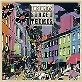 Charles Earland - Earland's Street Themes (2017) RARE OOP CD
