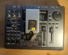 Grabador digital BOSS  BR-532