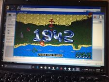 Commodore Amiga Emulator For Windows PC's With 500+ Freeware Games