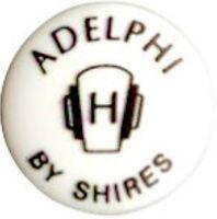 Ideal Standard Genuine U960063AA Adelphi Indice Hot
