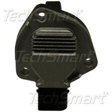 Engine Oil Level Sensor fits 1995-2010 BMW 750iL 540i 530i  TECHSMART
