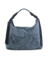 Fritzi Aus Preußen Bag Kami Vintage Blue
