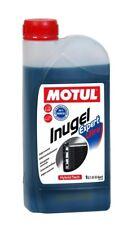 Motul Inugel Expert Ultra Kühlerfrostschutz Konzentrat