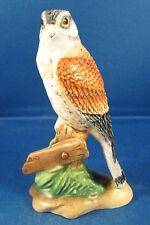 BESWICK Ceramic Miniature  Birds  - KESTREL - New 2013