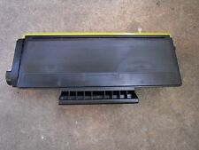 Toner Cartridge for Imagistics OCE FX-3000 FX3000 485-5 4855 Copier Printer FAX