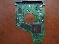 "Seagate ST9250827AS 9DG134-031 FW:3.ADA WU (100484445 E) 250gb 2.5"" Sata PCB"