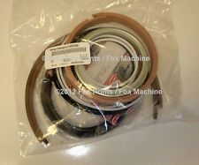 Hydraulic Seal Kit for Kobelco SK60 Excavator Boom Cylinder