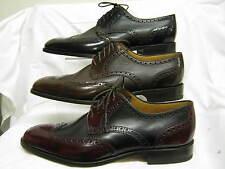 Arlington Brogues Formal Shoes for Men