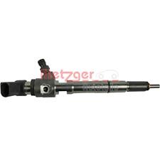 Inyector Pieza de Repuesto Original - Metzger 0871000 ( Incl. Depósito)