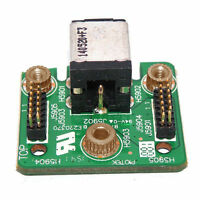 FOR Asus G750J G750JW-BBI7N05  DC Power Jack Board SK01