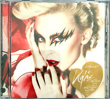 Kylie Maxi CD 2 Hearts - UK (M/M)