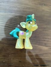 My Little Pony, Snailsquirm Blind Bag Figure