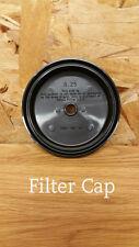 Craftsman/Ridgid Wet/Dry Vacuum Replacement Vac Cartridge Filter Cap