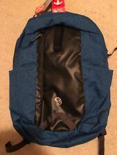 "Mountain Hardwear Enterprise 21 Backpack Blue One Size 15"" Regular"