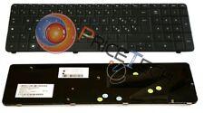Tastiera italiana compatibile per HP Compaq Presario CQ72-102