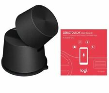 OEM Logitech drive Universal Dashboard Windshield Car Mount ZEROTOUCH