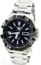Seiko 5 Sports 100m Automatic Men's Watch SNZH13J1  SNZH13