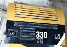 CATERPILLAR Escavatore 330C/D Cofano***2