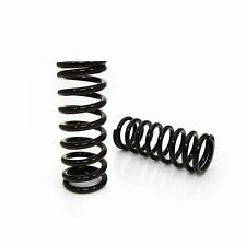 350lbs 185mm Tall  Coil Over Spring Set for 273 shock custom streetrod retro