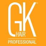 GKhair Australia