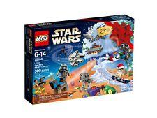 LEGO® STAR WARS™ 75184 Adventskalender 2017 - NEU & OVP -
