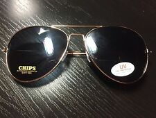 Exclusive sunglasses from CHIPs movie premier in Los Angeles,Warner Brothers