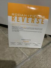 New!! Rodan + Fields Brightening Regimen