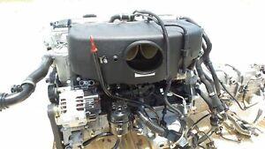 BMW E46 M3 S54 (Complete Engine) 01-06 6 Speed Manual Transmission ECU WARRANTY
