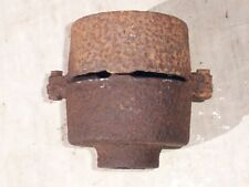 Ronaldson Tippett N Muffler ORIGINAL Tippet Austral Vintage Stationary Engine