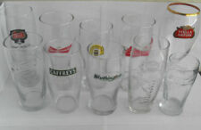 Stella Collectable Drinkware, Glasses & Steins