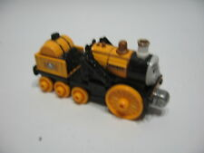 STEPHEN ROCKET  Diecast Metal Magnetic Take N Play Train Track Engine ( Thomas )