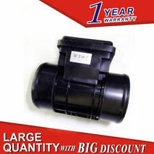 B3H7-13-215 Mass Air Flow Sensor For 94-98 Mazda Protege Ford Aspire 1.3L1.5