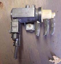 VW SHARAN Typ 7M MK1, PRESSURE CONTROL VALVE 1K0906627A