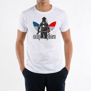 T-SHIRT HOMME ADIPOMPIERS