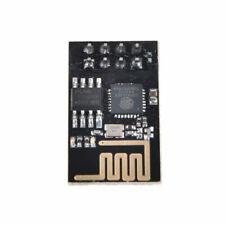 Esp8266 Esp-01 Serial WiFi Wireless Transceiver Module Send Receive LWIP AP Sta
