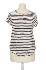 Normalgröße H&M Damenblusen, - tops & -shirts aus Viskose