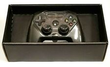 SteelSeries Wireless Nimbus GC-00004 Controller for Apple TV iPad iPhone iPod